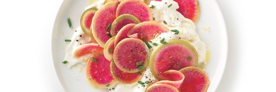 radishes-with-burrata