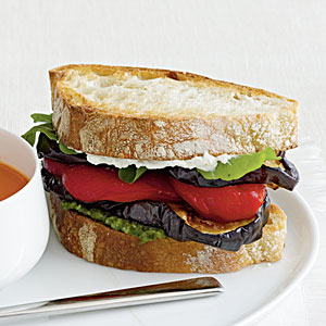 eggplant-sandwiches-ck-1924697-x