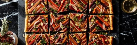 carrot-tart-with-ricotta-and-almond-filling-29092016