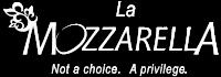 La Mozzarella